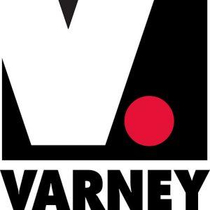 Varney Inc.